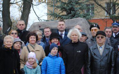 75. Rocznica Deportacji Polskich Żołnierzy do Łagrów NKWD