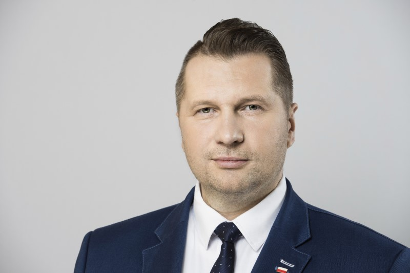 Do Polski trafi 160 mln euro w ramach programu Erasmus Plus