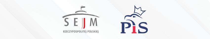 Praca Biura Poselskiego w dniach 26.07- 06.08. 2021
